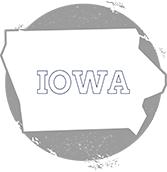 Iowa Contracts - Search for Iowa Contract Opportunities in IA