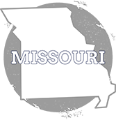 Missouri Contracts - Search for Missouri Contract