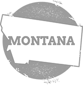 Montana Contracts - Search for Montana Contract