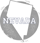 Nevada Contracts - Search for Nevada Contract Opportunities in NV