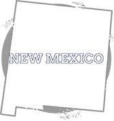New Mexico Contracts - Search for New Mexico Contract