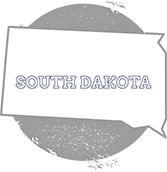 South Dakota Contracts - Search for South Dakota Contract